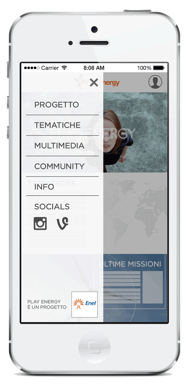 06_ENEL_Mobile_Menu