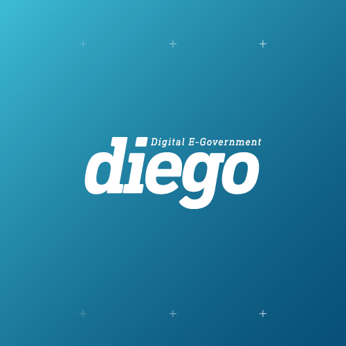 DIEGO<br>Digital E-Government