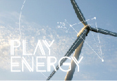 ENEL<br>Play Energy