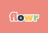 Protetto: FLOWR