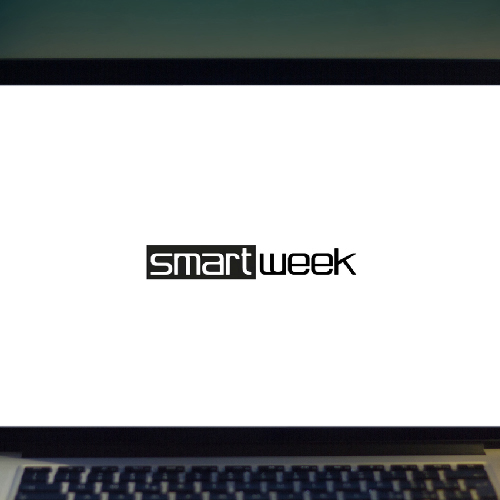 SMARTWEEK<br>Crowdfunding campaign